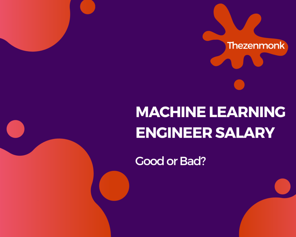 Machine learning engineer salary texas