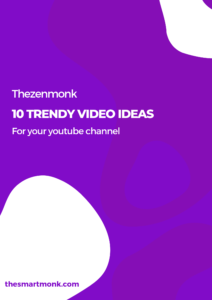 ideas for youtube channel – video ideas for youtube