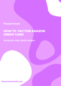 how to pay for amazon credit card – how to pay for amazon prime